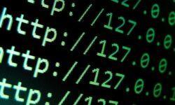 [Перевод] Полное руководство по настройке HTTP-заголовков для безопасности