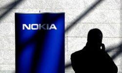 Первым 5G-смартфоном Nokia окажется модель среднего уровня