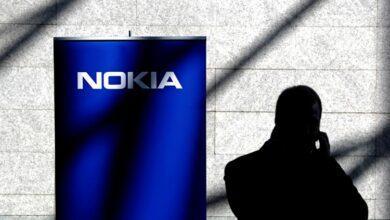 Фото Первым 5G-смартфоном Nokia окажется модель среднего уровня