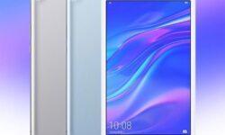 Планшет Honor Tab 6 может увидеть свет вместе со смартфонами Honor V30