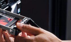 По вашим заявкам: профессиональный тест SSD-накопителей Kingston DC500R и DC500M