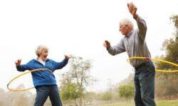 Почему мы стареем? Новая теория ученых