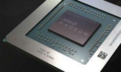 Поддержка трассировки лучей уже добавлена в драйверах AMD Radeon
