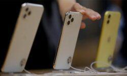 Популярность iPhone 11 может стать проблемой для AMD и NVIDIA