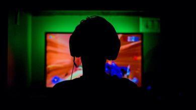 Фото Потребители в регионе EMEA стали прохладнее относиться к игровым компьютерам