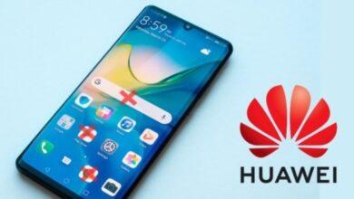 Фото Президент Huawei считает, что эффект от санкций США будет устранён в течение 2–3 лет