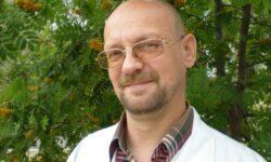 Профессиональное выгорание айтишников: 15 ответов психиатра Максима Малявина