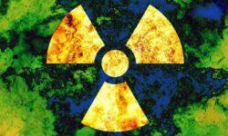 Радиоактивная случайность: открытие твердой стабильной фазы плутония