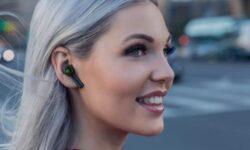 Razer Hammerhead True Wireless: полностью беспроводные наушники-вкладыши за $100