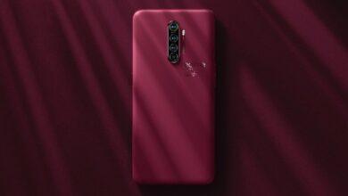 Фото Realme выпустит первый в мире смартфон с интегрированным чипом 5G от Qualcomm