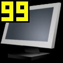 RecButton 2.0 (Windows)