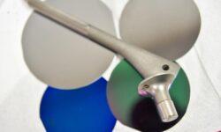 Российский материал для имплантатов предотвращает развитие бактериальной инфекции