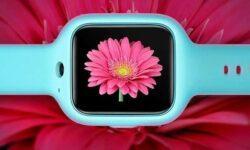 Россияне массово покупают детям «умные» часы