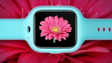 Фото Россияне массово покупают детям «умные» часы