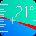 Шумомер 3.5.0 для Android (Android)