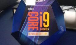 Silicon Lottery предложит отборные Core i9-9900KS и Ryzen 9 3950X с лучшим разгоном
