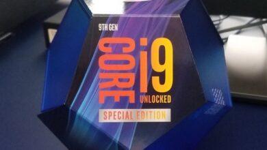 Фото Silicon Lottery предложит отборные Core i9-9900KS и Ryzen 9 3950X с лучшим разгоном