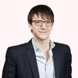 Скрытность, простота и никаких внешних инвестиций: история превращения TeamViewer в компанию стоимостью $5,8 млрд