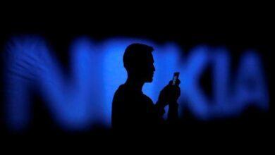 Фото Смартфон Nokia 8.2 близок к выходу: чип Snapdragon 700 Series и Android 10