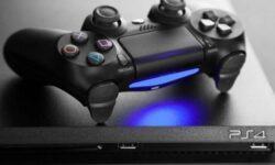 Sony PlayStation 4 стала второй самой продаваемой игровой консолью за всю историю