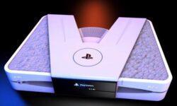 Sony считает, что PlayStation 5 станет самой мощной консолью в мире