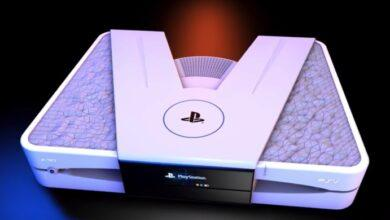 Фото Sony считает, что PlayStation 5 станет самой мощной консолью в мире