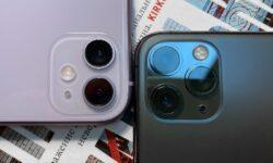 Справочная: подробно об iPhone 11, 11 Pro и новых Apple Watch после двух недель тестирования