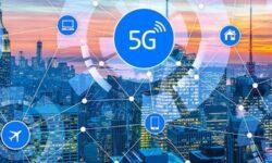 США оказывают давление на Индию, подталкивая к отказу от использования оборудования Huawei в сфере 5G