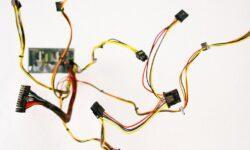 Стартапы из акселератора Университета ИТМО — начинающие проекты в области машинного зрения