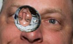 Странные правила астронавтов, которые заставят вас отменить свое космическое путешествие