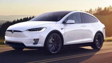 Photo of Tesla позволит настраивать «голос» своих электромобилей