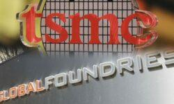 TSMC обвинила GlobalFoundries в нарушении 25 патентов и требует остановить производство