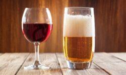 Ученые исследуют геном грибков, чтобы создавать новые сорта алкоголя