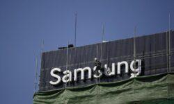 Утечка: Samsung представит флагманские смартфоны Galaxy S11 в феврале
