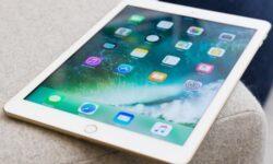 В ближайшие годы глобальные поставки планшетов продолжат сокращаться