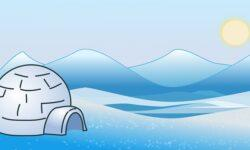 В России начата разработка передовых гибридных энергоустановок для Арктики