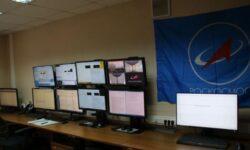 В России появится спутниковая система мониторинга чрезвычайных ситуаций за 8,7 млрд рублей