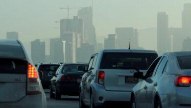 Фото В США предлагают переход на электромобили с помощью субсидий на общую сумму $392 млрд