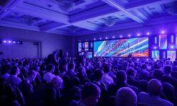 В ходе форума Dell Technologies Forum 2019 состоялось 35 тематических сессий