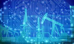 Владимир Путин утвердил национальную программу разработки искусственного интеллекта