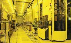Войны не будет: TSMC и GlobalFoundries заключили соглашение о перекрёстном лицензировании