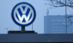 Volkswagen создала дочернее предприятие VWAT для разработки самоуправляемых автомобилей