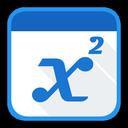 Все-В-Одном Калькулятор 1.7.7 для Android (Android)