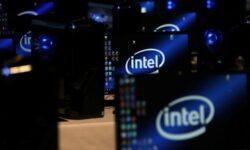 Все выпущенные с 2011 года процессоры Intel стали мишенью патентной атаки