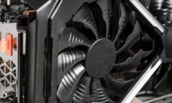Высоконагруженный сервис для вычислений на GPU