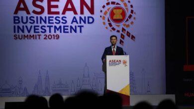 Фото Американские санкции не повлияют на прибыль Huawei в 2019 году
