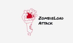 Аппаратная защита не помогла: Intel Cascade Lake атакует Zombieload v2