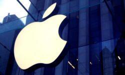 Apple и Intel подали антимонопольный иск к «дочке» SoftBank