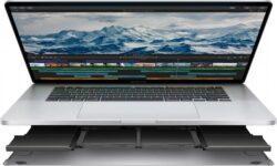 Apple MacBook Pro 16″ — самый совершенный ноутбук в мире?