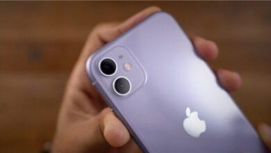 Фото Apple может быть освобождена от пошлин на произведённые в Китае товары
